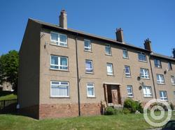 Property to rent in 23F Pentland Crescent