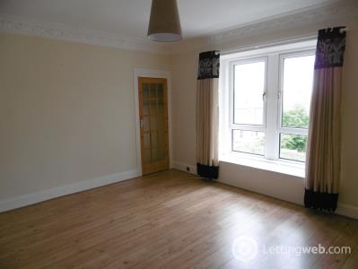 Property to rent in Top Left, 4 Manor Place, Broughty Ferry