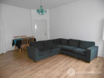 Property to rent in 15 King Street