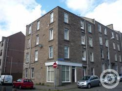Property to rent in Blackness Street