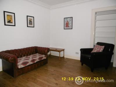 Property to rent in Top Left, 304 Perth Road