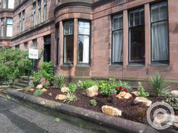 Property to rent in Hyndland Road no 89 flat 0/2