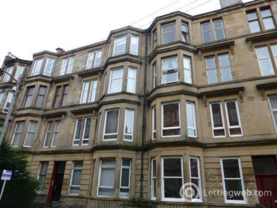 Property to rent in Finlay Drive 60  flat 3/2