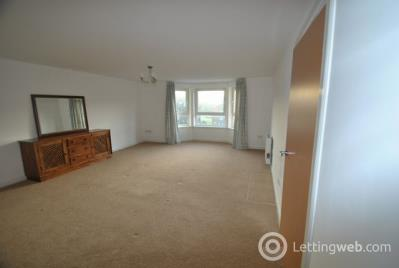 Property to rent in Tantallon Road, Shawlands, GLASGOW, Lanarkshire, G41, 3BN