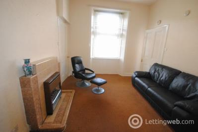 Property to rent in Onslow Drive, Dennistoun, GLASGOW, G31, 2QG