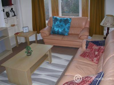 Property to rent in Springhill Gardens, Shawlands, GLASGOW, G41, 2EY
