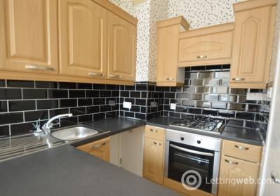 Property to rent in James Street, GLASGOW, Lanarkshire, G40, 1BT