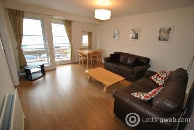 Property to rent in Jennylind Court, Deaconsbank, Glasgow, GLASGOW, G46, 8QH