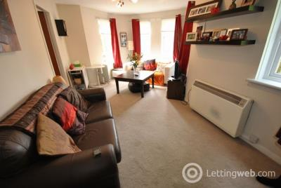 Property to rent in St Georges Road, St Georges X, GLASGOW, Lanarkshire, G3, 6LA