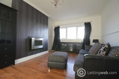 Property to rent in Netherplace Road, POLLOK, GLASGOW, Lanarkshire, G53, 5AH