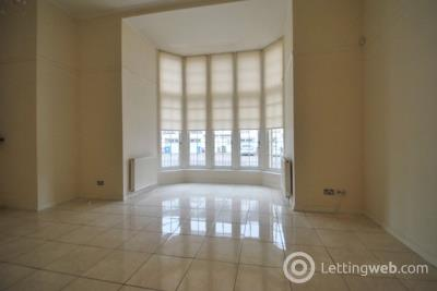 Property to rent in Parklands Oval, Crookston, GLASGOW, Lanarkshire, G53, 7WP