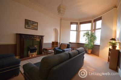 Property to rent in Craigpark, Dennistoun, GLASGOW, Lanarkshire, G31, 2HE