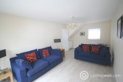 Property to rent in Lime Cres, Abronhill, Cumbernauld, G67, 3PQ