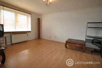 Property to rent in Lenzie Place, Springburn, GLASGOW, Lanarkshire, G21, 3TZ