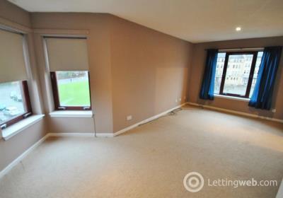 Property to rent in Ayr Street, GLASGOW, Lanarkshire, G21, 4DG