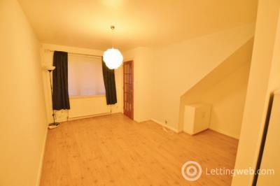 Property to rent in Morrin Street, Springburn, GLASGOW, Lanarkshire, G21, 1AW