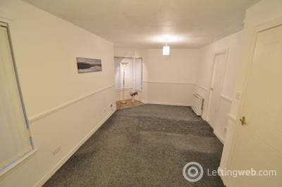 Property to rent in Flemington Street, Springburn, GLASGOW, Lanarkshire, G21, 4TG