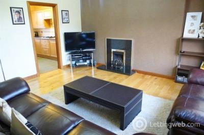 Property to rent in Mansel Street, Springburn, GLASGOW, Lanarkshire, G21, 4HW