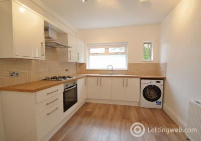 Property to rent in Rosslyn Avenue, East Kilbride, GLASGOW, Lanarkshire, G74, 4BS