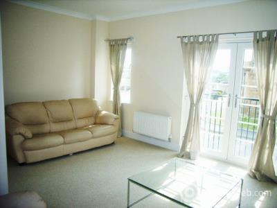 Property to rent in Parklands Oval, Crookston, GLASGOW, Lanarkshire, G53, 7UE