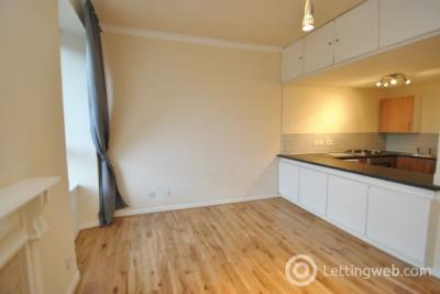Property to rent in Alexandra Park Street, Dennistoun, GLASGOW, Lanarkshire, G31, 3HU
