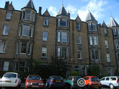 Property to rent in Marchmont Street, Marchmont, Edinburgh