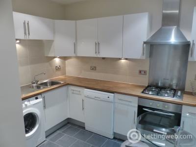 Property to rent in Spottiswoode Road, , Edinburgh