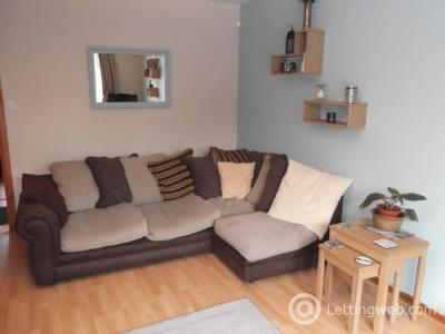 Property to rent in Station Mews, Station Road, Bucksburn