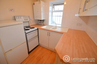 Property to rent in Market Street, Oldham