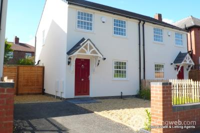 Property to rent in Moston Lane, Manchester