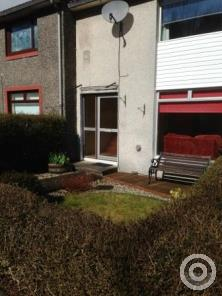 Property to rent in Muirfield Drive, Glenrothes