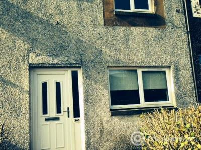 Property to rent in Cluny Place, Glenrothes