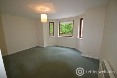Property to rent in Park Gardens, MUSSELBURGH, Midlothian, EH21, 7JY