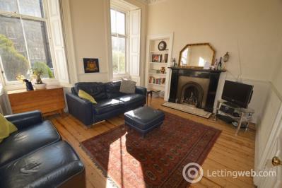 Property to rent in East London Street, EDINBURGH, EH7, 4BH