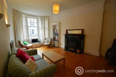 Property to rent in Great Junction Street, EDINBURGH, Midlothian, EH6, 5LJ