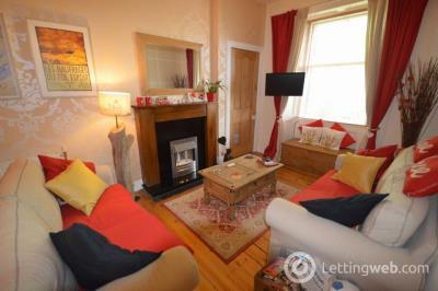 Property to rent in Jordan Lane, EDINBURGH, Midlothian, EH10, 4QZ