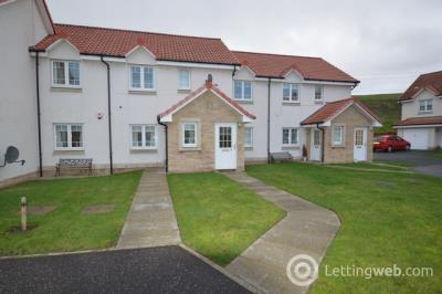 Property to rent in ATHOLL VIEW, PRESTONPANS, East Lothian, EH32, 9FL