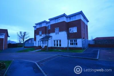 Property to rent in SOMERS PARK, TRANENT, East Lothian, EH33, 2AF