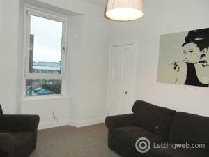 Property to rent in 18/11 Beaverhall Road