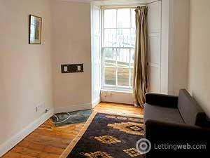Property to rent in 6 Dundonald Street