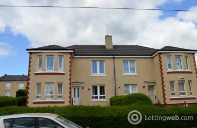 Property to rent in Whitburn Street, Glasgow