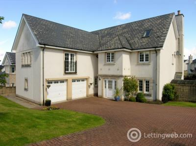 Property to rent in Bowmore Crescent, Thorntonhall
