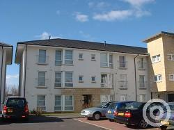 Property to rent in Jenny Lind Court