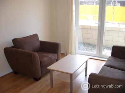 Property to rent in Colonsay Close, Granton, Edinburgh, EH5 1BT