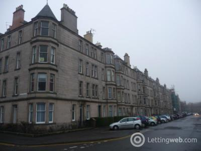 Property to rent in Comely Bank Street, Edinburgh, EH4 1BB
