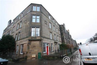 Property to rent in Balcarres Street, Morningside, Edinburgh, EH10 5JD
