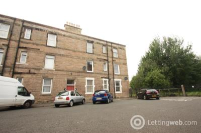 Property to rent in King Street, Musselburgh, East Lothian, EH21 7EP
