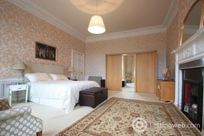 Property to rent in Howe Street, Edinburgh, EH3 6
