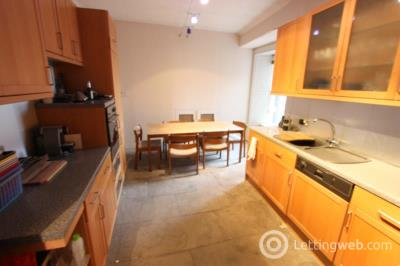 Property to rent in Alva Street, Edinburgh, EH2 4