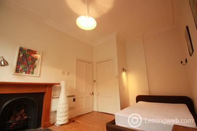 Property to rent in Brougham Street, Edinburgh, EH3 9